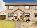 Thumbnail for sale in Colliers Lane, Armadale, Bathgate