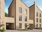 """Thumbnail to rent in """"The Woodhurst"""" at Heron Road, Northstowe, Cambridge"""