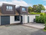Thumbnail to rent in Stanhope Avenue, Horsforth