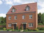 "Thumbnail to rent in ""Hempton"" at Collins Drive, Bloxham, Banbury"