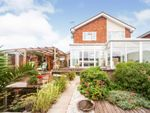 Thumbnail for sale in Cowdray Close, Minehead