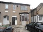 Thumbnail to rent in Whalebone Lane South, Dagenham, Essex