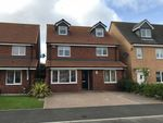 Thumbnail to rent in Alexandra Chase, Cramlington