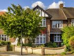 Thumbnail for sale in Glendale Drive, London