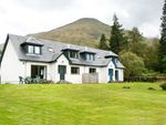 Thumbnail for sale in Crianlarich