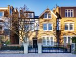 Thumbnail to rent in Elsworthy Road, London