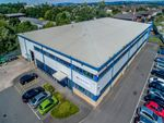 Thumbnail to rent in Courtney House, Pacific Business Park, Ocean Park, Cardiff