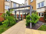 Thumbnail to rent in Cwrt Hywel, Gorseinon, Swansea