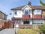 Thumbnail for sale in Palace Road, Ruislip, Middlesex