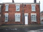 Thumbnail to rent in Hillary Street, Cobridge, Stoke-On-Trent
