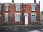 Thumbnail for sale in Hillary Street, Cobridge, Stoke-On-Trent