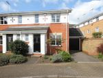 Thumbnail for sale in Sara Crescent, Greenhithe