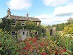 Thumbnail to rent in Thornthwaite, Harrogate