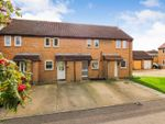 Thumbnail for sale in Aiston Place, Aylesbury