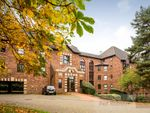 Thumbnail to rent in Cloister Garth, South Gosforth, Newcastle Upon Tyne