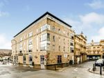 Thumbnail to rent in Crossley House, Town Hall Street East, Halifax, West Yorkshire
