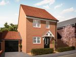 Thumbnail for sale in Bartons Road, Havant, Hampshire