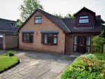 Thumbnail to rent in Latimer Lane, Guisborough