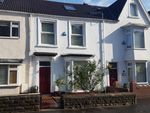 Thumbnail to rent in King Edward Rd, Brynmill, Swansea