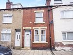 Thumbnail for sale in Rhodes Street, Castleford