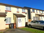Thumbnail to rent in Village Drive, Roborough, Plymouth
