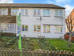 Thumbnail to rent in Dunstall Hill, Wolverhampton