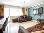 Thumbnail for sale in Leyton, London, Waltham Forest