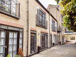 Thumbnail for sale in Pendulum Mews, Birkbeck Road, London