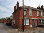 Thumbnail to rent in Gresham Road, Brentwood