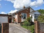 Thumbnail for sale in Sedgeclair Close, Pinhoe, Exeter