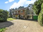 Thumbnail for sale in Wood Road, Hindhead