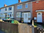 Thumbnail to rent in Uplands, Stoke, Coventry
