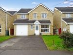 Thumbnail to rent in Longley Ings, Oxspring, Sheffield