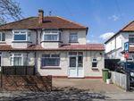 Thumbnail to rent in Poulton Avenue, Sutton