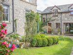 Thumbnail for sale in Abbotsford Cottage, 6 Kentsford Road, Grange-Over-Sands