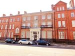Thumbnail to rent in Upper Parliament Street, Toxteth, Liverpool