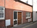 Thumbnail to rent in Friernhay Street, Exeter