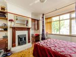 Thumbnail for sale in Hunter Road, Thornton Heath