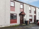 Thumbnail to rent in Fifehill Park, Dyce, Aberdeen
