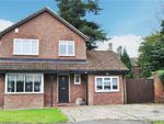 Thumbnail for sale in 217 London Road, Dunton Green, Sevenoaks, Kent