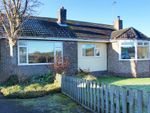 Thumbnail for sale in Townend Road, North Newbald, York