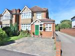 Thumbnail for sale in Mckenzie Road, Broxbourne, Hertfordshire.