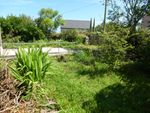Thumbnail to rent in Boscaswell Village, Pendeen, Penzance