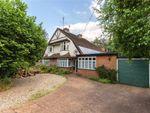 Thumbnail for sale in Woodlands Avenue, Wokingham, Berkshire