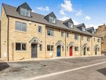Thumbnail for sale in Station Mews, Terry Road, Low Moor, Bradford