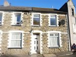Thumbnail to rent in Castle Street, Abertillery