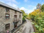 Thumbnail for sale in Newry Road, Builth Wells
