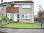 Thumbnail to rent in Tarvit Drive, Cupar, Fife