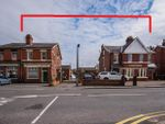 Thumbnail for sale in 4, 4B, 6, 6A & 8 Station Road, Parbold