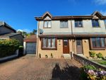 Thumbnail for sale in St. Annes Crescent, Newtonhill, Stonehaven